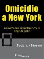 Omicidio a New York