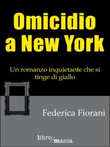 Omicidio a New York