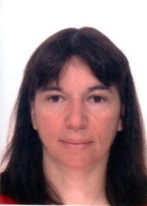 """Federica Fiorani, autrice di """"Omicidio a New York"""", """"Carte e Sangue"""" e """"Connected - Non siamo mai soli"""""""
